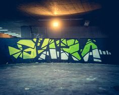 Bad Cannstatt, Hall of Famesubmitted by @markus-designs #StreetArt #落書き #ArteCallejero #ストリートアート #art de rue #Straßenkunst ?✏️ - https://wp.me/p7Gh1Z-2SB #kunst #art #arte #sztuka #ਕਲਾ #konst #τέχνη #アート