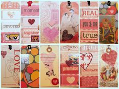 2010 valentines 1 by shakti space designs, via Flickr