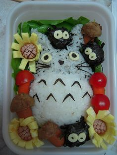 http://www.badhaven.com/wp-content/uploads/2012/05/Totoro-bento.jpg