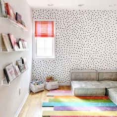 Build Your Own - Cushy Sectional Sofa Floor Sitting, Playroom Design, Playroom Ideas, Playroom Furniture, Lounge Seating, Lounge Couch, Corner Chair, Beds For Sale, Pottery Barn Teen