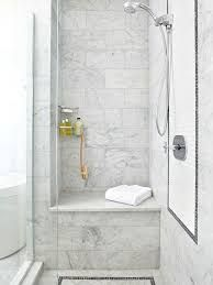 Image result for wall tile ideas for small bathrooms