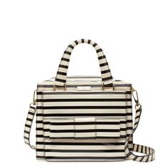 kate spade | ruby street little kennedy