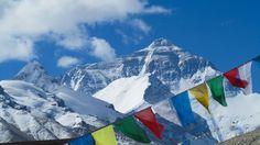 Best-Time-Visit-Everest-Base-Camp.jpg (700×394)