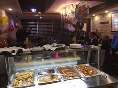 Awesome #Small #Party Room #Brampton With Best Food. #Birthday_ Party_Hall #Small_Party_Hall_Brampton #Small_Party_Hall_Mississauga #Small_Party_Halls_In_Brampton #Hall_For_Small_Event