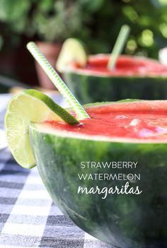 ... Popsicles | Recipe | Strawberry Margarita, Margaritas and Ice Pops