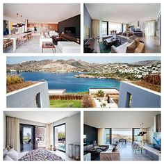 Turkey Homes Loveturkeyhomes O Luxury 3 Bedroom Villa For Sale With Private Pools