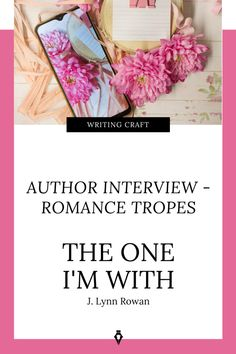 This Interview Focuses on Using Tropes and Story Hooks for Plotting. Writing Goals, Unrequited Love, Family Feud, Romance Authors, One Night Stands, Historical Romance, Great Stories, Losing Her, Rowan