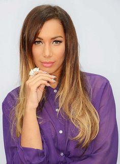 Leona Lewis (2013)