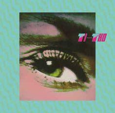 Ti-Tho - Freuziel (Vinyl, LP) at Discogs