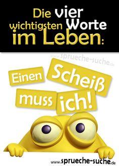 http://www.sprueche-suche.de/wp-content/uploads/2014/08 ...