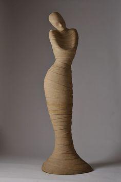contemporary sculpture - Google Search