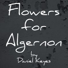 flowers for algernon why was charlie taking the tests