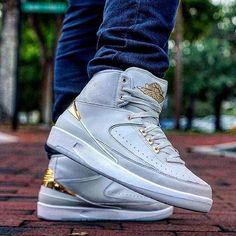 "MENNIKE AIR JORDAN 2 ""QUAI 54""Cop or Drop (1-10)? #finestsneakers #finestsneakerscom #instagood #sneakerholics #sneakernews #swagg #kicks4eva #kicks #special #picoftheday #fashion #shoeaddict #instadaily #sneakerheads #love #walklikeus #basketball #boys #swagg #airjordan2 #kicksonfire #sneakerfiles #kickstagram #jordans #sneakerwatch #sneakeroftheday #sneakerholics #shoeporn #likeforlike @"