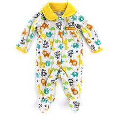 Buster Brown Baby Fleece Sleep N Play Sleeper Coverall (0/3M, Yellow Jungle Animals) Buster Brown http://www.amazon.com/dp/B00YAT8RJI/ref=cm_sw_r_pi_dp_GpPkwb1TS48ZG