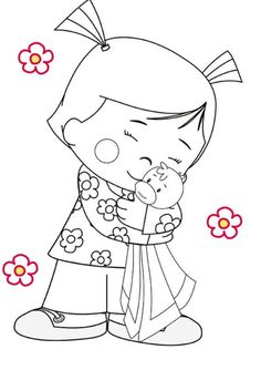 1000  images about coloring pages preschoolers on