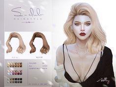 The Sims 4 Skin, The Sims 4 Pc, Sims 4 Teen, Sims Four, Sims 4 Mac, Sims Cc, Sims 4 Mods Clothes, Sims 4 Clothing, Sims 4 Cc Folder