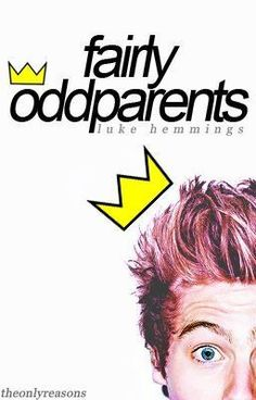 "Citește ""fairly oddparents // tradusă - unu"" #wattpad #fanfiction"