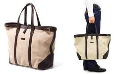 Image result for tote bags