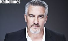 Paul Hollywood: exclusive Radio Times desktop wallpaper | Radio Times