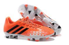 best sneakers 6dde8 8ca7b Günstige Fußballschuhe adidas Predator LZ TRX FG Boots