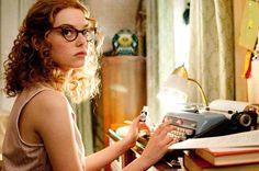 The Help, Emma Stone