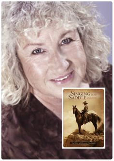 Xlibris Author Spotlight Nan Weber author of Singing in the Saddle, The Life and Times of Yellowstone Chip, received her BFA in theater arts at the University of Wisconsin-Milwaukee.