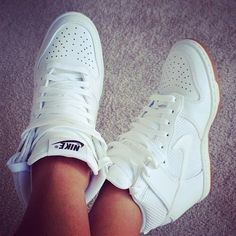 the best attitude 5a7f1 e201d ... coupon code for on foot look nike air max 90 shanghai on foot look  womens pinterest