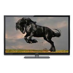 Panasonic VIERA TC-P50GT50 50-Inch 1080p Full HD 3D Plasma TV http://csszip.com/us/B00752VKU0/