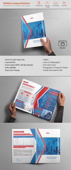 Icon Proposal Template w/ Invoice  Contract Pinterest Proposal - sample advertising contract template