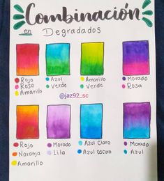 Bullet Journal Lettering Ideas, Bullet Journal Writing, Bullet Journal School, Bullet Journal Ideas Pages, Book Journal, Pretty Notes, Cute Notes, Letras Cool, Disney Princess Coloring Pages