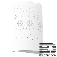 Бра Eglo 92556-EG, купить настенный светильник Eglo 92556-EG по выгодной цене