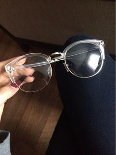 f45c4cba4ecb4 Óculos sem grau