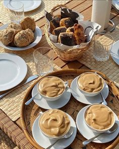 Think Food, I Love Food, Good Food, Yummy Food, Cafe Food, Aesthetic Food, Aesthetic Coffee, Brown Aesthetic, Aesthetic Photo