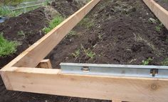 Raised Garden Beds | Eartheasy Guides & Articles