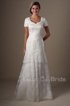 modest-wedding-dress-cunningham-front.jpg