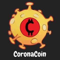 CoronaCoin: crypto developers seize on coronavirus for new, morbid token. Token will be burnt once every 48 hours based on the number of INFECTED + FATALITIES, so the token is deflationary; and also non-mintable. African Countries, Cryptocurrency, Number, Marketing