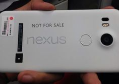 Possible release date of Google Nexus 5 2015 - http://hexamob.com/news/possible-release-date-of-google-nexus-5-2015/