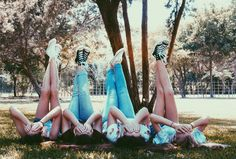 Best Friend PhotoShoot by Tribe Photography Tx #goals