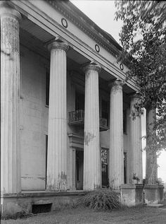 :Stone-Young-Baggett House, county road 54 (Old Selma Rd), Montgomery, AL
