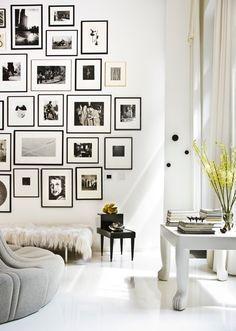 photo gallery #home #decor #diy