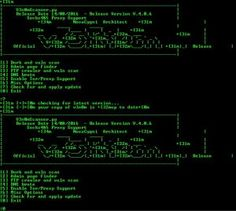v3n0M v4.0.6 – Popular Pentesting scanner in Python3.5 for SQLi/XSS/LFI/RFI and other Vulns