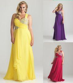 cutethickgirls.com plus size christmas dresses (13) #plussizedresses