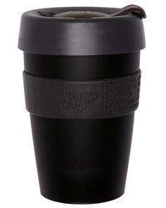 Keep Cup // Designer // #theslashies