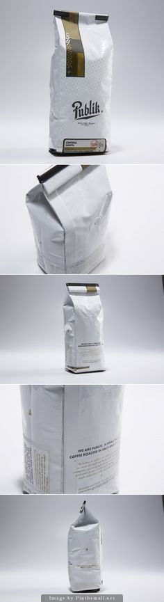Publiks Coffee Roasters http://www.thedieline.com/blog/2014/5/29/publiks-coffee-roasters