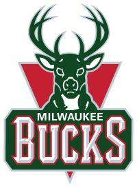 Can The Milwaukee Bucks Make The NBA Playoffs in 2013?