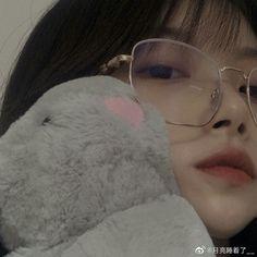 Gái xinh - hotteen - ulzzang girl  ❤ Save = follow?  ❤ Korean Girl Photo, Cute Korean Girl, Asian Girl, Ulzzang Girl Fashion, Ulzzang Korean Girl, Aesthetic People, Aesthetic Girl, Aesthetic Hoodie, Japonese Girl