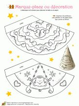 noel tendresse marque place sapin lutin