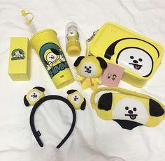 Bts Jimin, Bts Doll, Kpop Merch, Line Friends, About Bts, I Love Bts, Kpop Aesthetic, Bts Photo, Bts Wallpaper