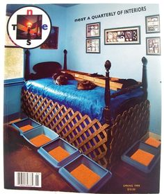 The Iconic Covers of Nest Magazine Graphic Design Layouts, Graphic Design Typography, Layout Design, Interiors Magazine, Interior Design Magazine, Cabana Magazine, Plan For Life, Publication Design, Elle Decor