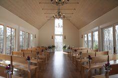 Juliette Chapel And Events Weddings North Georgia Wedding Venue Dahlonega GA 30533